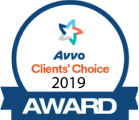 Avvo-clients-choice-2019-01 1