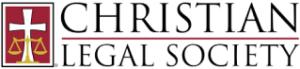 CLS_Logo 1