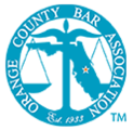 orange-county-bar-association-ocba-logo 1