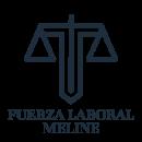 Meline Logo SPA Block_Todos-02